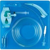 China Anaesthesia Puncture Kit & Clinical Kit on sale