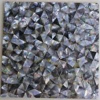 gems and semi precious stones C-BI02