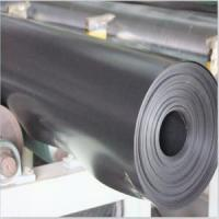 China Impermeable Geomembrane High-density Geomembrane on sale