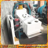 Wholesale 2016 China maize cleaning equipment/maize cleaning machine from china suppliers