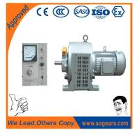 Buy cheap YCT Electromagnetic Motor from wholesalers