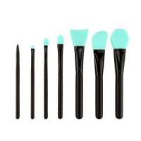 Wholesale Silicone Makeup Brushes from china suppliers
