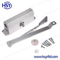 Wholesale Door Closer Aluminum Alloy Door Closer from china suppliers