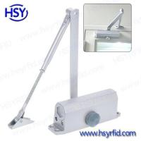 Door Closer Electric Heavy Duty Door Closer