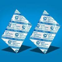 Wholesale Oxygen Absorber Oxygen Scavenger for Beef Jerky from china suppliers