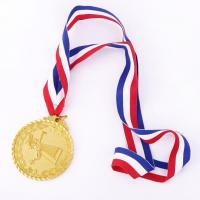 Wholesale Tennis Awards Medal from china suppliers