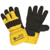 Wholesale Rigger Gloves Art No#: DI-001 from china suppliers