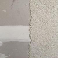 Wholesale Polymer Waterproof Mortar from china suppliers