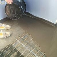 Wholesale Cementitious Smoothing Levelling Coat Mortar and Pore Sealer from china suppliers