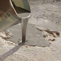 Wholesale Penetrating Crack Sealer from china suppliers