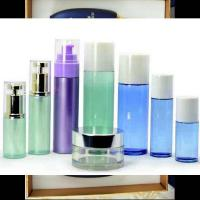 Wholesale Whitening Facial Skin Care Water OEM from china suppliers