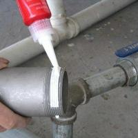 Buy cheap Anaerobic adhesive from wholesalers