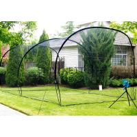 Wholesale Backyard Batting Cage from china suppliers