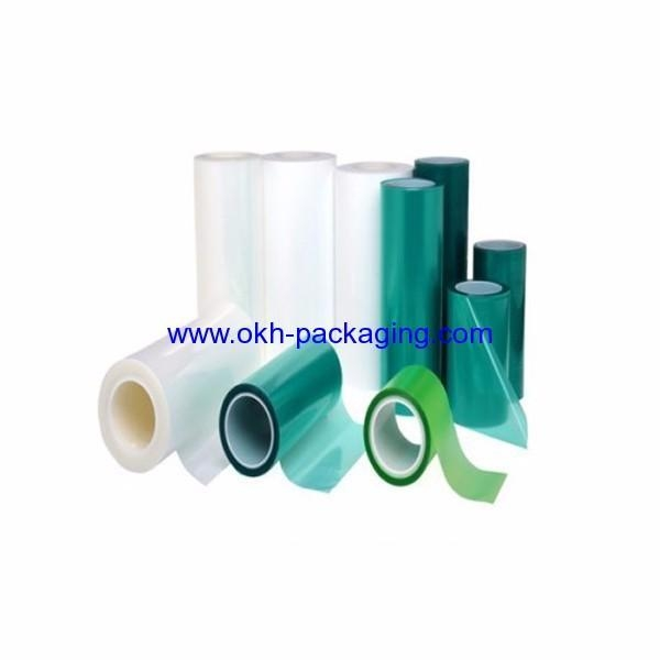 Quality Products protective film for sale