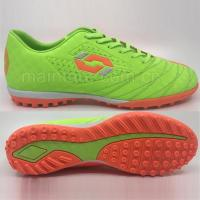 Wholesale racing running shoes Eachero-8 from china suppliers
