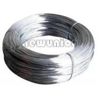 Wholesale Nickel alloy wire Art.No.NU04206 from china suppliers