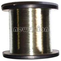 Wholesale Tinned CCA wire Art.No.NU04208 from china suppliers