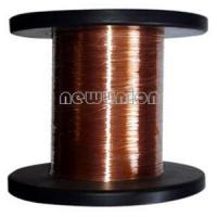 Wholesale Copper clad aluminum wire Art.No.NU04204 from china suppliers