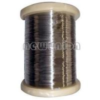 Wholesale Copper nickel alloy wire Art.No.NU04205 from china suppliers