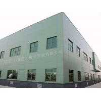 Buy cheap Polyurethane exterior wall board from wholesalers