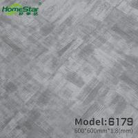 Buy cheap flooring series 6179 from wholesalers
