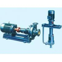 Wholesale 3NB series drilling pump PN series mud pump from china suppliers