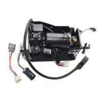 Wholesale Cadillac Chevrolet Yukon Suspension Compressor P-2204 from china suppliers