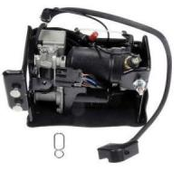 Wholesale Air Suspension Compressor Pump 949-000 15254590 from china suppliers