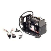 Wholesale Air Pump 22941806 for CADILLAC ESCALADE 2002-2013 from china suppliers