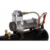Wholesale 200PSI Air Compressor Pump 380C For Modification Vehicle from china suppliers