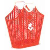 Wholesale Baskets from china suppliers