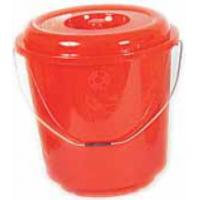 Wholesale 20 Litre Bucket from china suppliers