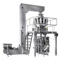 Wholesale Packing Machine for Packaging Solutions from china suppliers