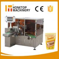Wholesale Auto Bag Packing Machine Ht-8g/H from china suppliers
