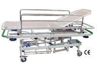 China Emergency Recovery Trolley (SWE-121300) on sale