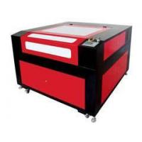 Wholesale CO2 Laser Cutter from china suppliers
