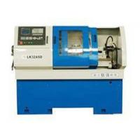 Wholesale Used cnc lathe LK-32x500mm from china suppliers