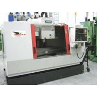 Wholesale Used yang cnc machining center SMV-1000 from china suppliers