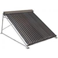 Wholesale solar heater from china suppliers