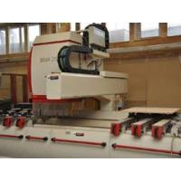 Wholesale Used IMA CNC Router BIMA 210 120/300 from china suppliers