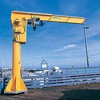 Wholesale JIB Cranes from china suppliers