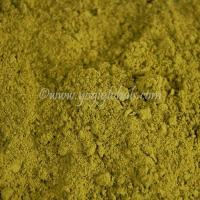 Wholesale Henna Powder from china suppliers