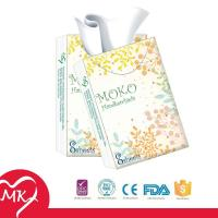 Wholesale 100% virgin wood pulp cheap china wholesale pocket facial tissue paper handkerchief from china suppliers