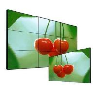 Buy cheap LCD Video Wall YASHI Supe from wholesalers