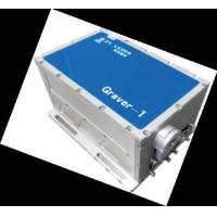 Buy cheap KHz 2ns TEM00 Lasers from wholesalers