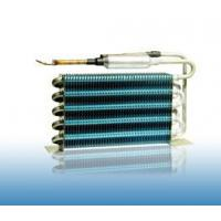Buy cheap Fin Radiator EVAPORATOR from wholesalers
