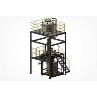 Buy cheap Weighing System SL-E BG ZBM Rubber industry clean packaging solutions from wholesalers