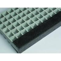 Wholesale FRP Stair Tread Covers from china suppliers