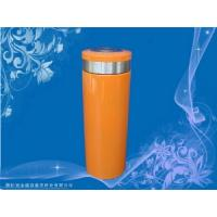 Wholesale HB-503 Stainless Steel Vacuum Insulation Cup from china suppliers