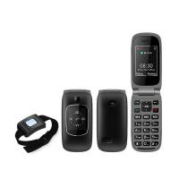 Buy cheap Smart terminal Series sdfds from wholesalers